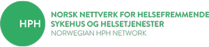 logo-norsk-hph_300