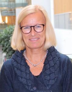 Karen Therese Haugstvedt
